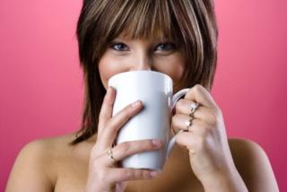 A legfontosabb tévhit dőlt meg a kávéról