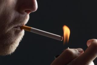 Káros-e az egészségre az E-cigaretta?