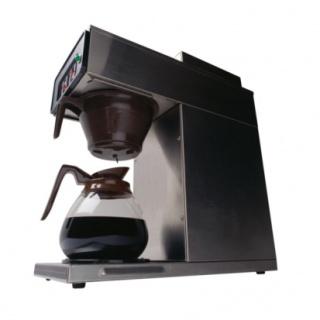 Rákkeltő kávégépek