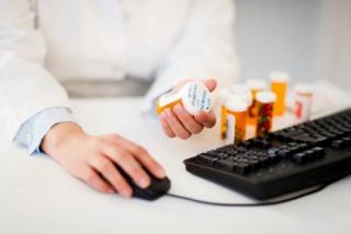 Ezek a gyógyszerek lesznek olcsóbbak