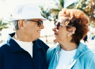 Túl sok a hormon a menopauza kezelésében?