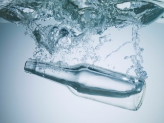 Rákkeltő kozmetikummaradványok vannak az ivóvízünkben