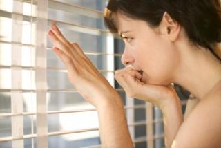 A stressz tíz biztos jele