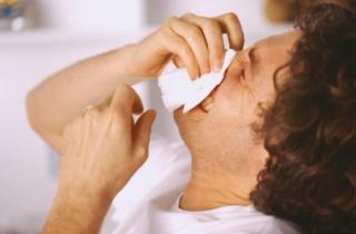 Immunterápia: alapítványi támogatással az allergia ellen