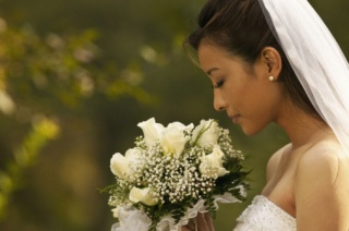 Mikor veszel feleségül?