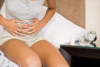 A gyomorfekély nem csak az ideges emberek betegsége