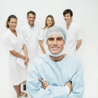 Fiatal orvosok felhívása