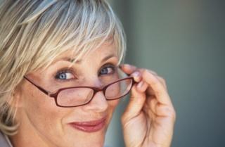 Módszerek, amelyek segítségével megszabadulhatunk a szemüvegtől