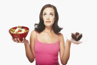 Napi fél kiló mínusz: ketogén diéta