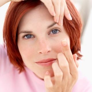 9 nyári tanács kontaktlencsét viselőknek