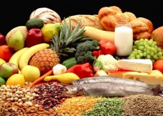 Tévedés a glikémiás indexen alapuló fogyókúra