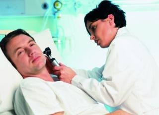 A nyári fülbetegség megelőzhető