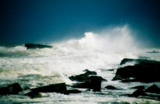 Ősi földrészt találtak az óceán alatt