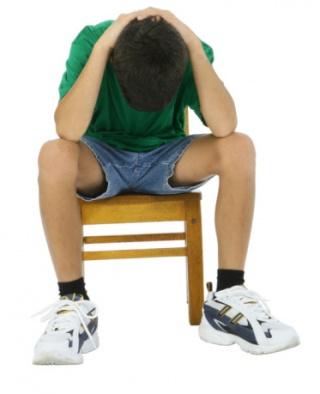 Gyerek-öngyilkosságok – nincsenek tisztában a halállal