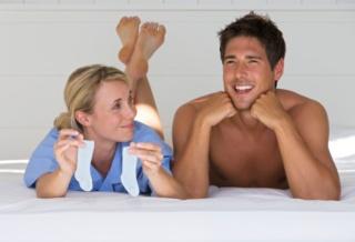 A férfimeddőség pszichés háttere