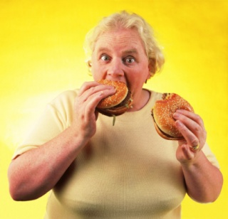 Az anyagcsere-betegségek és az elhízás oka
