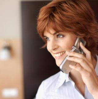 A legsugárzóbb mobiltelefonok listája