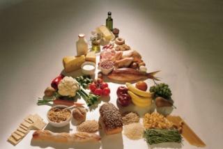 Az elhízáshoz vezető út fogyókúrával van kikövezve