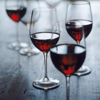 Igyunk vörösbort leégés ellen