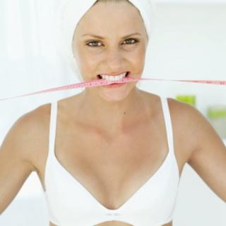 Miért hízunk, amikor annyira szeretnénk fogyni?