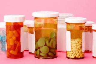 Az antibiotikumok felfedezése óta a legígéretesebb szenzáció a gyógyszeriparban