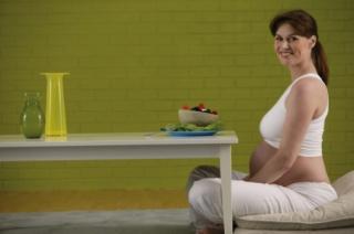 8 étkezési szabály kismamáknak