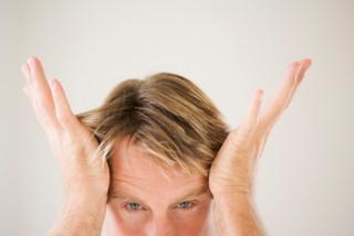 A fejfájások meglepő okai