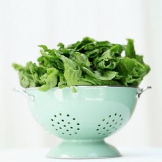 Hogyan tartósítsuk ételeinket, hogy egészségesek maradjanak?