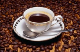 A kávézás sok súlyos betegség kialakulásának veszélyét csökkenti