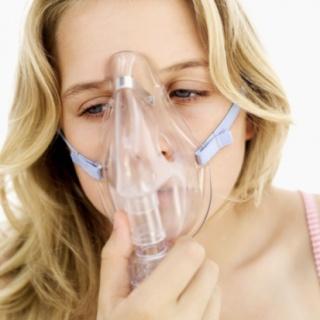 Asztma: hogyan készüljünk az orvosi vizsgálatra?