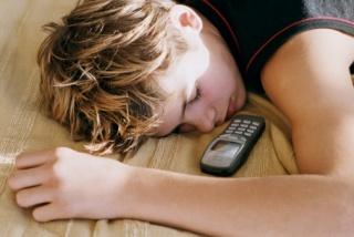 Lehet, hogy Önnek is a telefonok miatt fáj a feje?