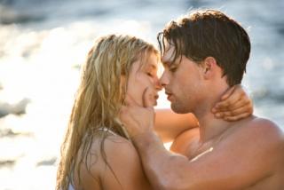 Hogyan kell ellenállhatatlanul csókolózni?