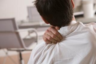 Gyakran fáj a hátad?  Megmondjuk, mit csinálj...