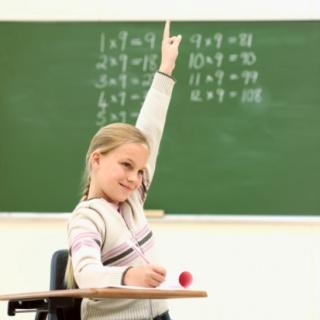 Anyaszemmel: tanulás, tovább