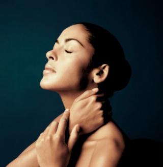 Pikkelysömör – tünetek és kezelés