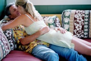 A jó házasság öt titka