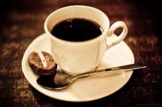 A chipsadó kivetése a kávéra tévedés, a kávé nem egészségtelen