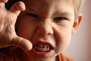 5+1 tanács a közösségbe nehezen beilleszkedő gyermekek szüleinek