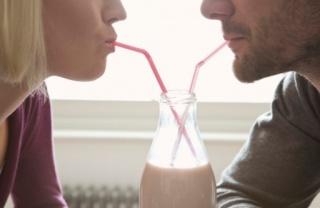 Fogyj tejtermékekkel