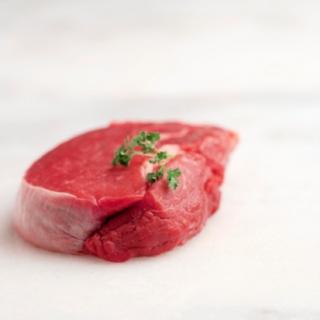 A húsevés veszélyei