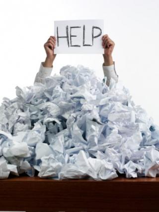 Tanuld meg kezelni a stresszt