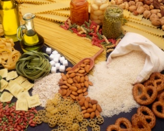 Gyógyító élelmiszerek