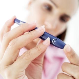 Meghívó a cukorbetegek világnapjára