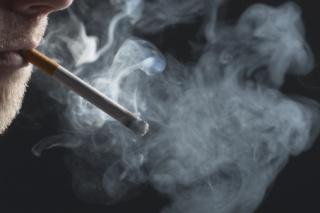 Vakságot is okozhat a dohányzás
