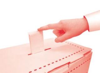 Novemberi népszavazás