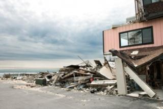 Katasztrófák éve közeledik?