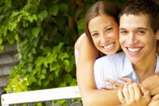 Hogyan tegyünk szert érzelmi biztonságra?