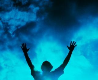 Az álom segít feldolgozni a fájdalmas emlékeket
