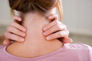 Rendkívül hatékony fájdalomcsillapítás gyógyszer nélkül