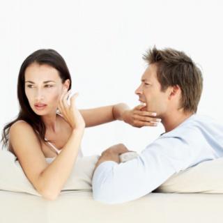 Hogy viselkednek a férfiak szakítás után